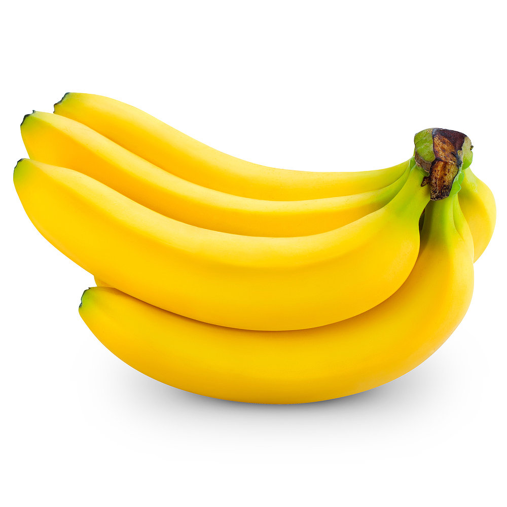 hire a helicopter with Bananas Each on Helicopter Pay together with Buying Private Aircraft For Sale further Download Fs 14 3214382 likewise Marriot Hotel Bucharest besides 10 Things To Do In Reunion Island.