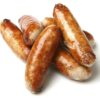 Bunkers Sausages Bedfordshire
