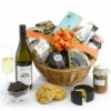 Hampers Leighton Buzzard