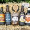 Mens beer hamper
