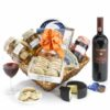 Corporate hampers or Bulk Orders UK