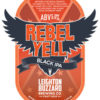 Rebel-Yell-pump-clip-new