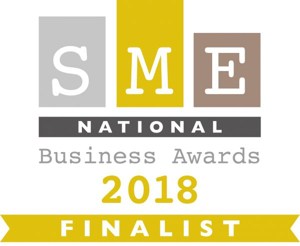 SME National Business Award_Finalist_2018 (002)
