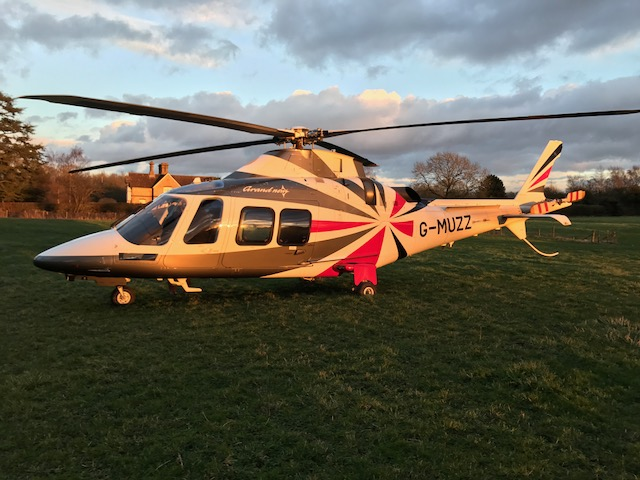 helicopter-landing-site-leighton-buzzard