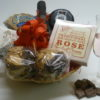 mothers day hamper pecks farm shop leighton buzzard